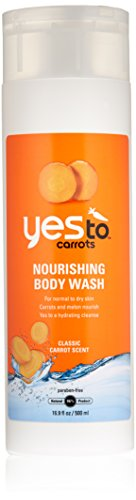 yes-to-carrots-nourishing-body-wash-classic-carrot-scent-169-ounce