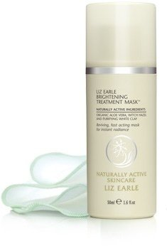 liz-earle-brightening-treatment-masktm-50ml-misc