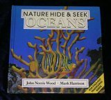img - for Nature Hide & Seek (Oceans) book / textbook / text book