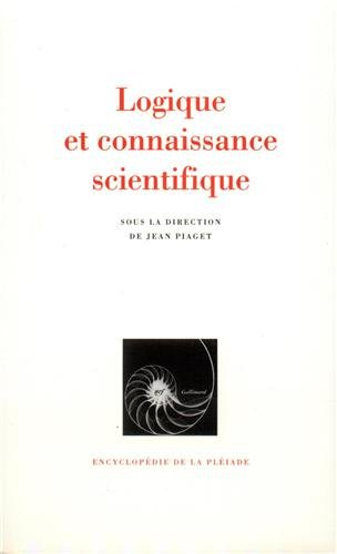 logique-et-connaissance-scientifique