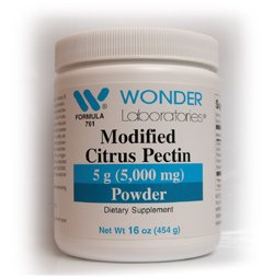 Glucosamine And Chondroitin Powder