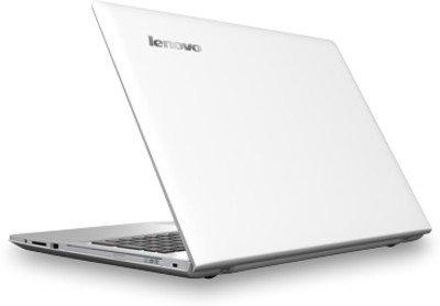 Lenovo 59420313