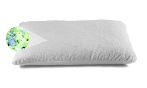 Bamboo Bedding 7103 front