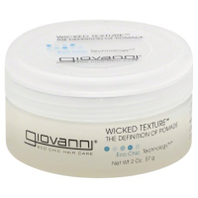 giovanni-cosmetics-hair-pomade-wicked-wax-2-oz-pack-of-1