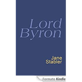 Lord Byron: Everyman's Poetry (English Edition)