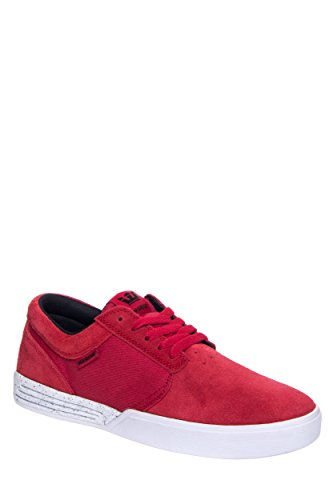 Men's Hammer Low Top Sneaker