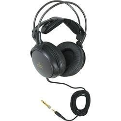 Audio-Technica ATH-A500 headphones ( earphone ) [parallel import goods]