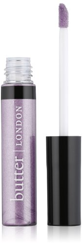 butter LONDON Wink Cream Eye Shadow, Creme-Lidschatten, Indigo Punk, 8 ml thumbnail