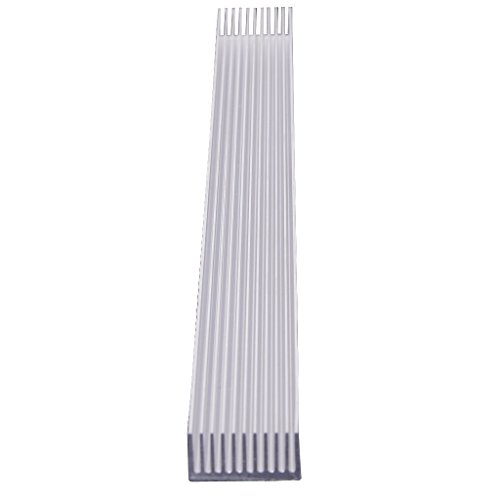 heat-sink-cooling-module-toogoor-aluminum-heatsink-cooling-for-4-x-3-w-12-x-1w-led