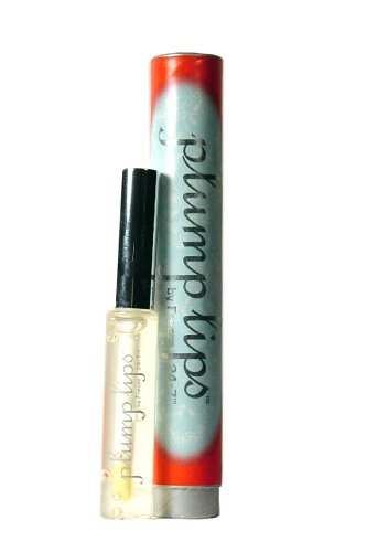 Freeze 24-7 Plump Lips Lip Plumper, 0.28-Ounce Tube