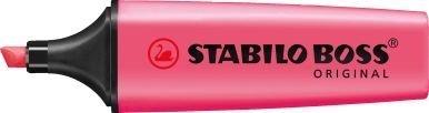 confezione-da-3-rosa-stabilo-boss-evidenziatori-fluorescenti-colori-inchiostro-a-base-d-acqua