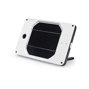 3 Durable Solar Chargers For The Ipad And Other Usb