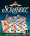 Scrabble (Jewel Case) - PC/Mac