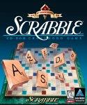 Scrabble (Jewel Case) - PC/Mac