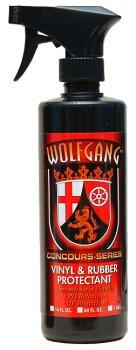 wolfgang-vinyl-rubber-protectant-16-oz