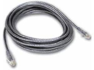 100ft High-Speed Internet Modem Cable