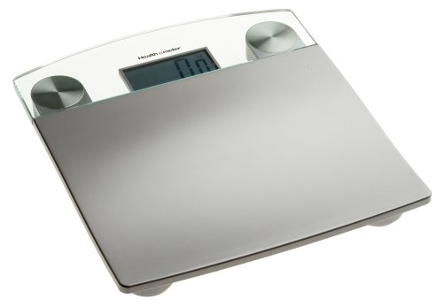 Health o Meter HDL820-18 Digital Scale with LCD