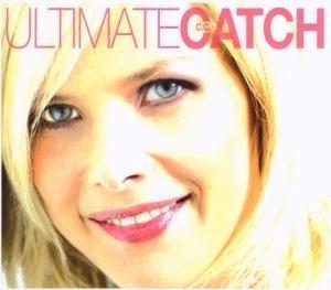 C.C. Catch - Ultimate C. C. Catch - Zortam Music