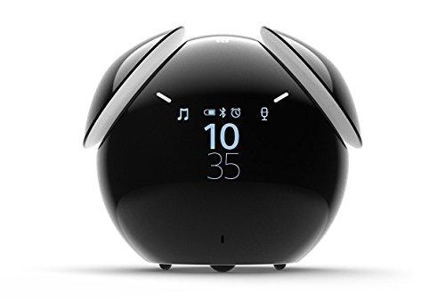 sony-bsp60-assistant-personnel-connecte-bluetooth-pour-smartphone-noir