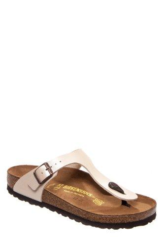Birkenstock 943871 Gizeh Flat Sandal