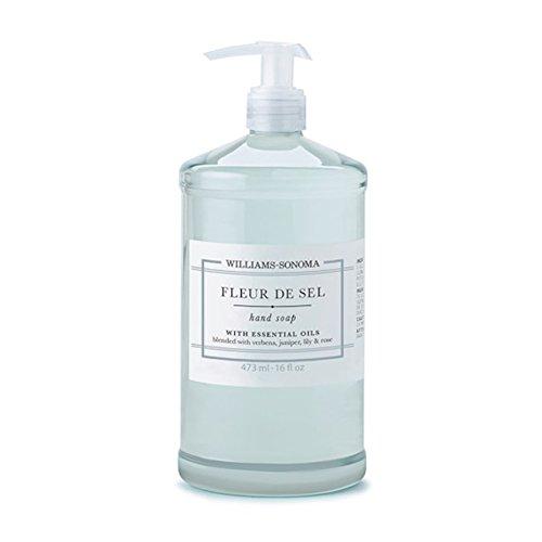 williams-sonoma-hand-soap-fleur-de-sel-16-ounces