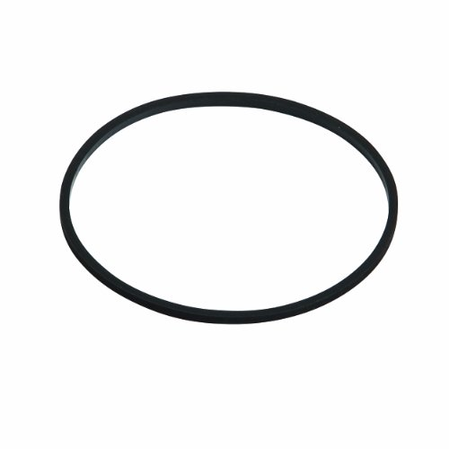 Oregon 49-246 Carburetor Bowl Gasket Replacement for Briggs & Stratton 281165S (Walbro Carburetor Lmt compare prices)