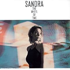 Sandra - Nouvel album Back to Life 31PWMYZRC2L._SL500_AA240_