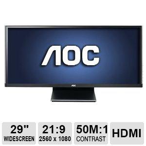 AOC-WFHD-UltraWide-219-IPS-LED-Monitor-29-Inches
