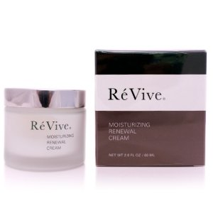ReVive Moisturizing Renewal Cream 2 oz / 60 ml All Skin Types