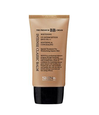 Best Cheap Deal for SKIN79 Intense Classic Balm Premium BB Cream 43.5g by SKIN79 - Free 2 Day Shipping Available
