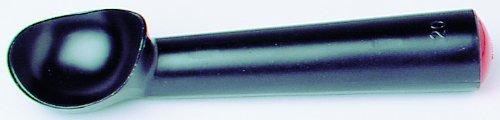 WAS 1444020 eisspachtel en aluminium avec revêtement anti-adhésif - 1/20 l