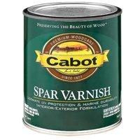 cabot-1440018042005-voc-spar-varnish-satin-interior-exterior-oil-based-1-q