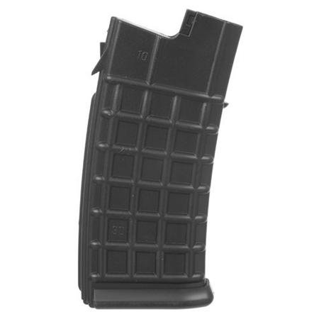 BE Steyr AEG Electric Airsoft Magazine