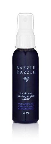 nettoyant-razzle-dazzler-bijoux-verre-spray-59ml-2-oz