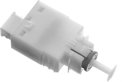 Fuel Parts BLS1085 Interruptor de luz de freno