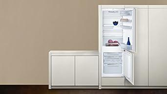 Kühlschrank Neff Flaschenhalter : Neff k einbau kühlschrank kg a eek fgfgfhgfgh