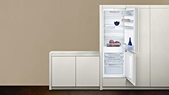 Gorenje Kühlschrank Hi1526 : Neff k einbau kühlschrank kg a eek kljdkxjgkl
