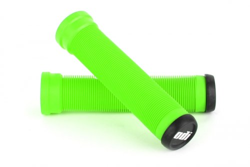 Great Features Of ODI LongNeck Flangless Grips