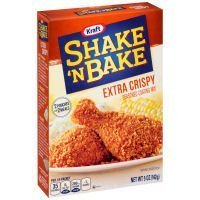 shake-n-bake-extra-crispy-seasoned-coating-mix-case-of-8-by-shake-n-bake