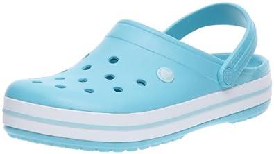 size 40 68b7c a720e Deichmann Online Shop: Crocs Crocband, Unisex - Erwachsene ...