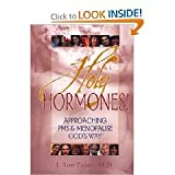 img - for Holy Hormones! - The Seminar book / textbook / text book