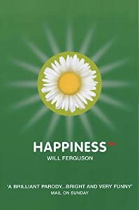 "Cover of ""Happiness"""