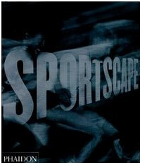 Sportscape: The Evolution of Sports Photography
