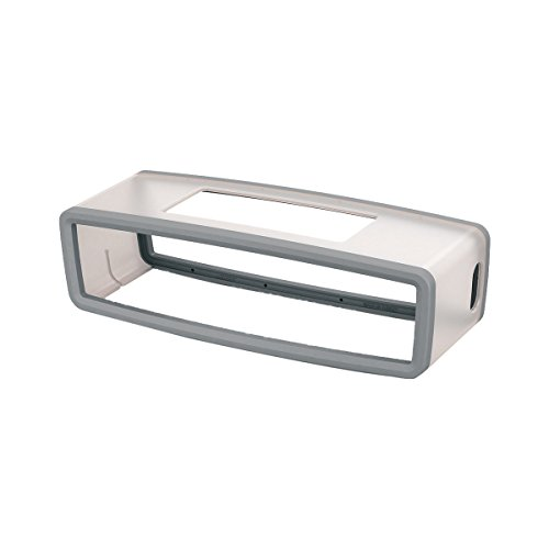 bose-soundlink-mini-bluetooth-speaker-soft-cover-gray