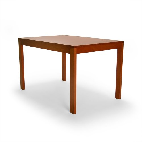 Thora Extendable Dining Table (Cherry)