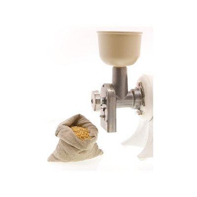 Grain Master Grain Mill Attachment for Champion Juicer