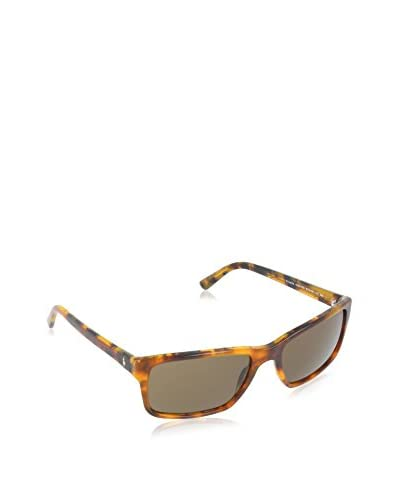 Polo Ralph Lauren Gafas de Sol Mod. 4076 5773 (57 mm) Havana 57 mm