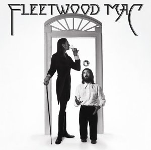 Fleetwood Mac - Fleetwood Mac (Remastered/Expanded) - Lyrics2You