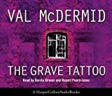 The Grave Tattoo Val McDermid