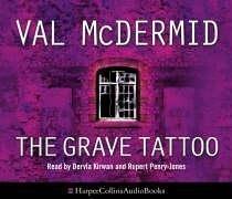 The Grave Tattoo PDF